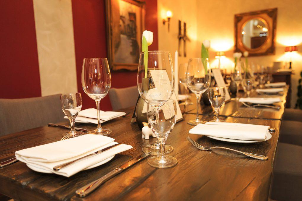 restaurant-reinhards-6802